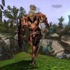 Lineage 2 - обзор легендарной MMORPG игры