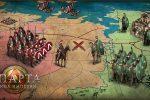 Скриншоты к игре Спарта