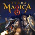Официальный видео трейлер Terra Magica