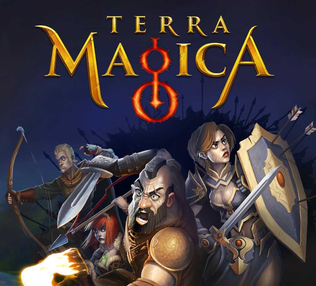 terra_magica_gameli-1f