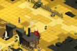 Скриншоты к игре Wakfu