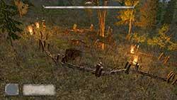 скриншоты игры ABD: A Beautiful Day