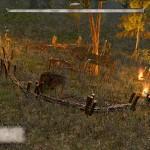 Скриншоты к игре ABD: A Beautiful Day