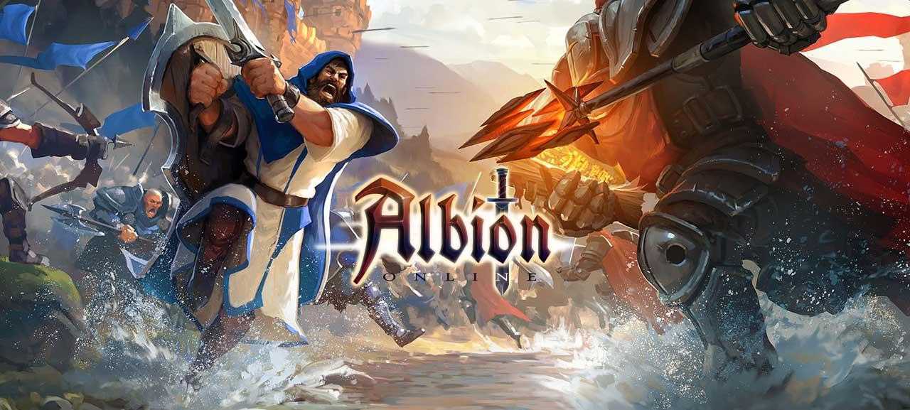 Albion_Online_gameli-1f