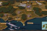 Скриншоты к игре Albion Online