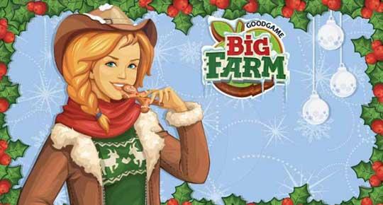 Big_Farm_gameli-1f