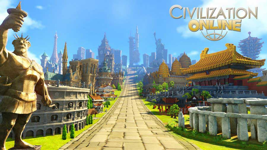 Civilization_Online_gameli-4f