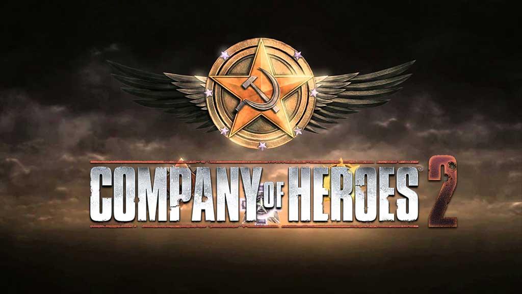 CompanyofHeroes2_gameli-1f