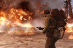 Скриншоты к игре Company of Heroes 2