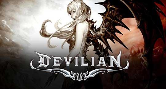 Devilian_gameli-1f