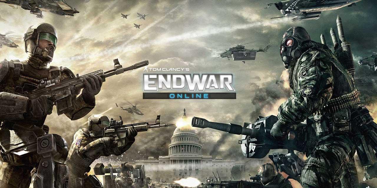 EndWar_Online_gameli-1f
