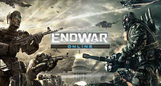 EndWar_gameli-1f