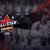 Финал IWC All-Star