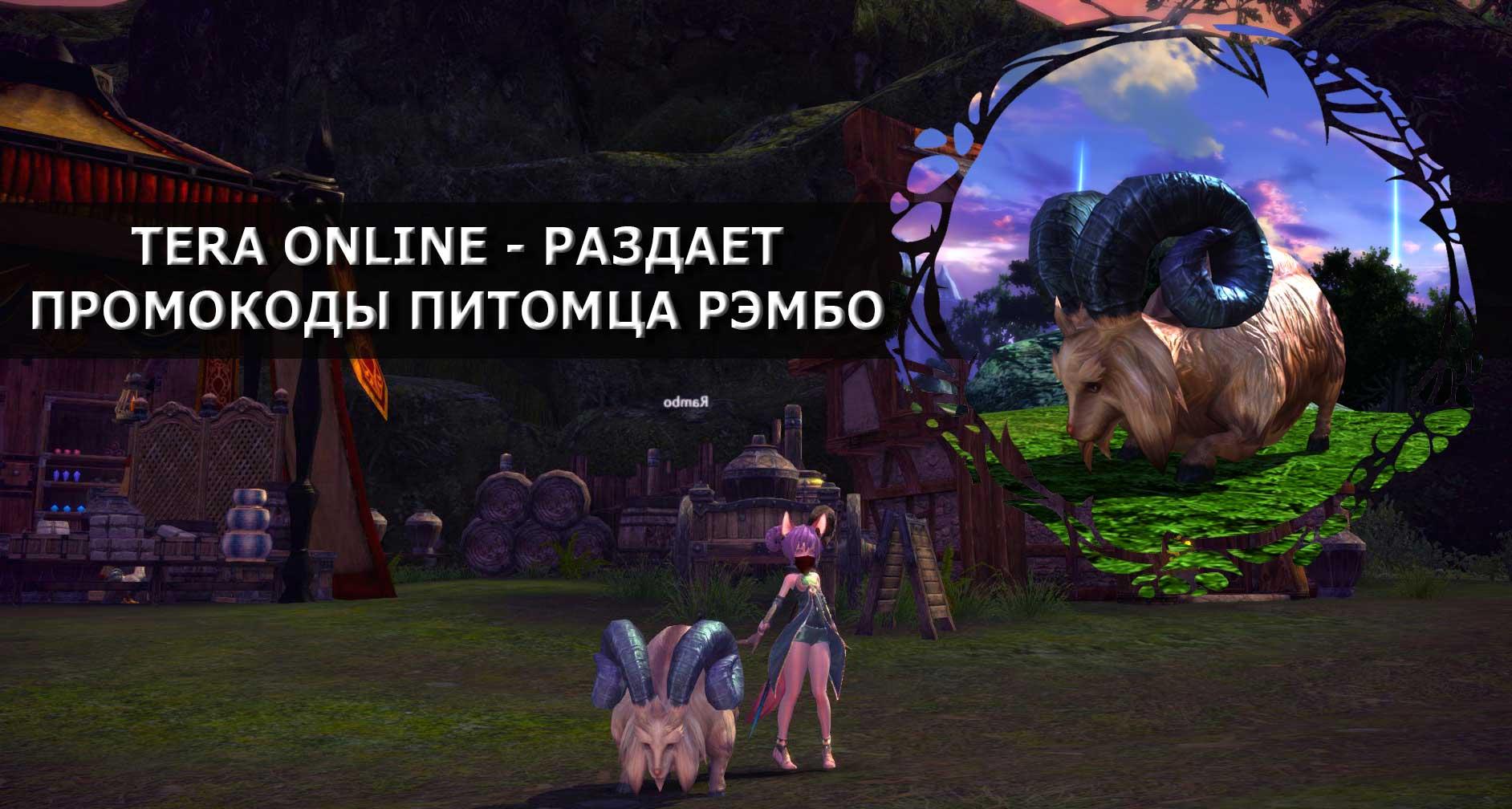 TERA_promo_gameli-1f