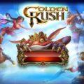 Официальный видео трейлер Golden Rush