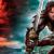 Визуализация очередного обновления для Lord of The Rings Online