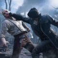 Assassin's Creed: Syndicate — Обзор
