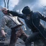 Скриншоты к игре Assassin's Creed: Syndicate
