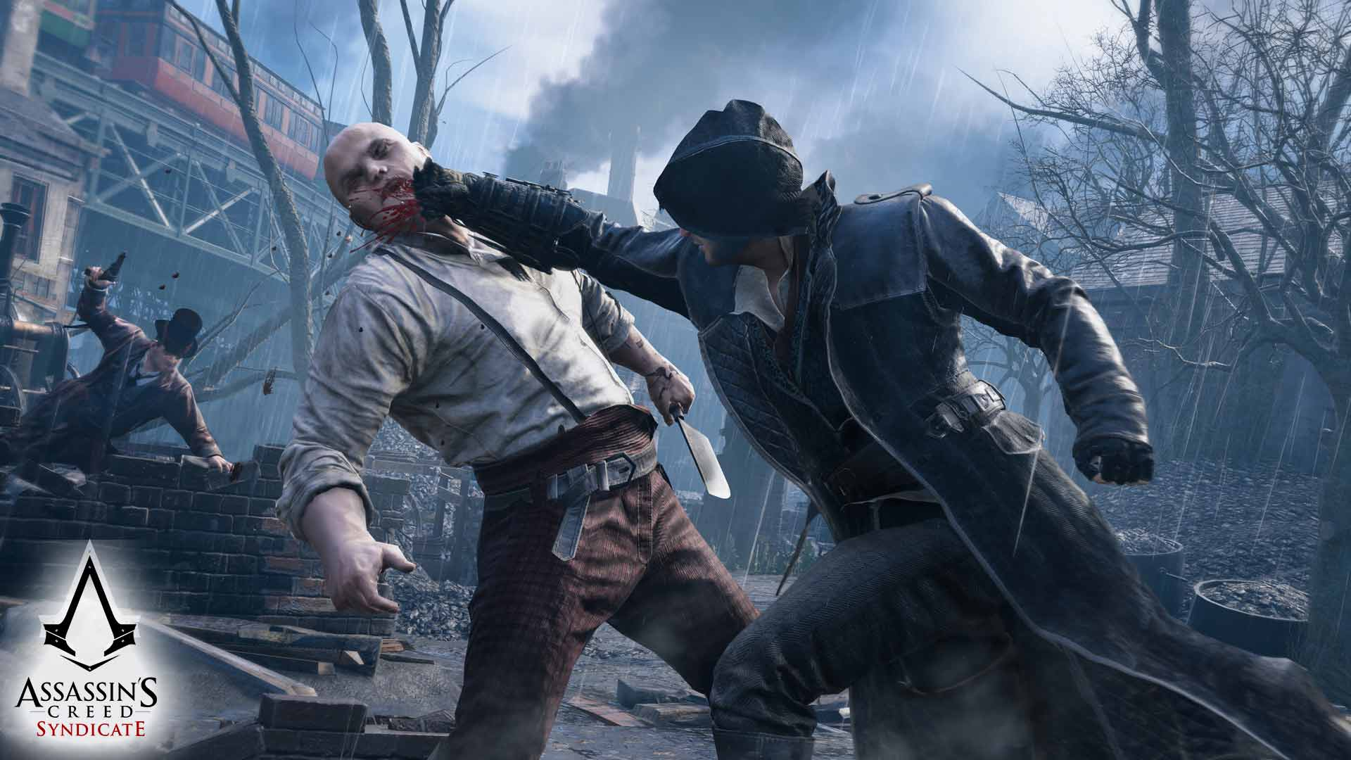 Assassins_Creed_Syndicate_gameli-2f