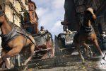 Скриншоты к игре Assassin's: Syndicate
