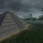 Скриншоты к игре Blood & Gold: Caribbean