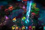 Скриншоты к игре Chaos Reborn