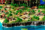 Скриншоты к игре Dogs of the Seas