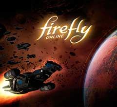 Firefly Online