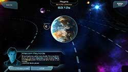 скриншоты Firefly Online