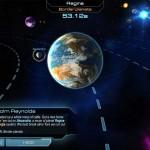 Скриншоты к игре Firefly Online