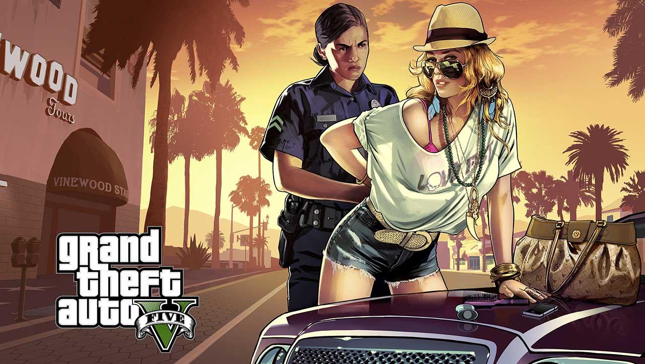 GTA5-gameli2016-2f