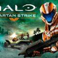 Halo: Спартанский удар — Обзор игры