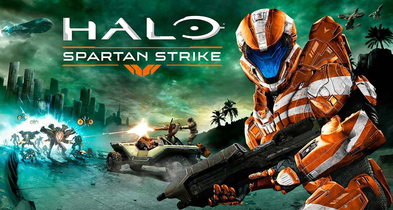Halo_SpartanStrike_gameli2016_1f