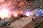 Скриншоты к игре Halo: Spartan