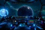 Скриншоты к игре Into the Stars