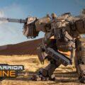 Официальный видео трейлер MechWarrior Online