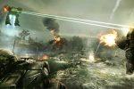 Скриншоты к игре MechWarrior Online