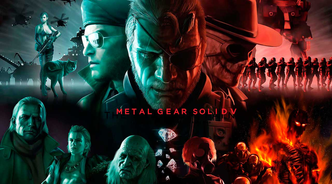 MetalGear_gameli2016_2f