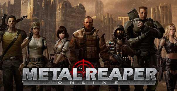 Metal_Reaper_gameli-1f