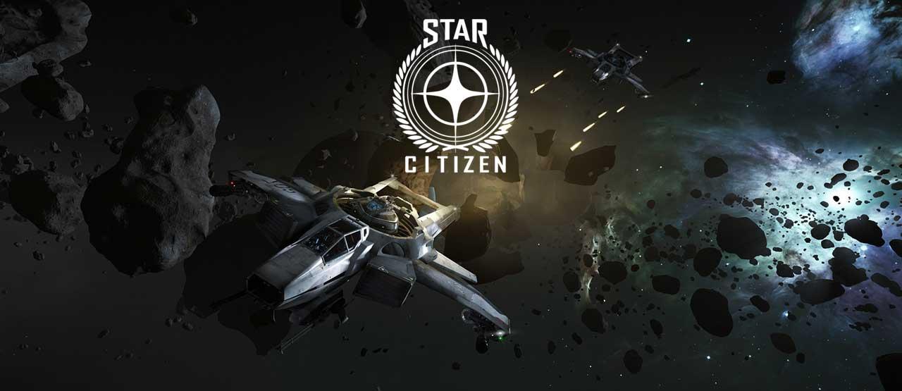 StarCitizen-1f