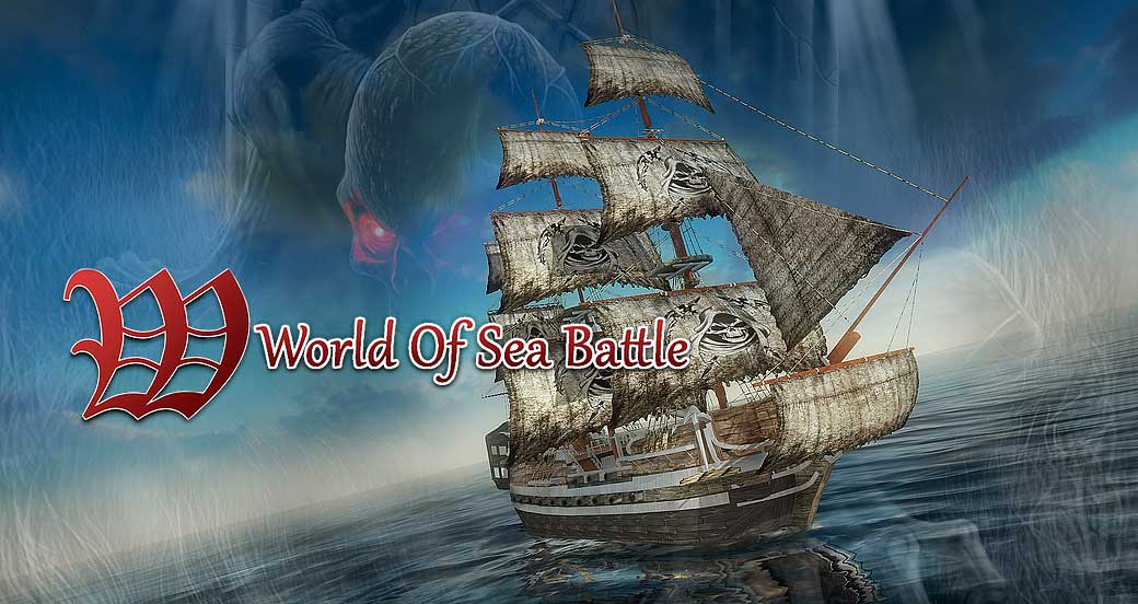 WorldofSeaBattle_gameli_1f