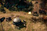 Скриншоты к игре Блицкриг 3