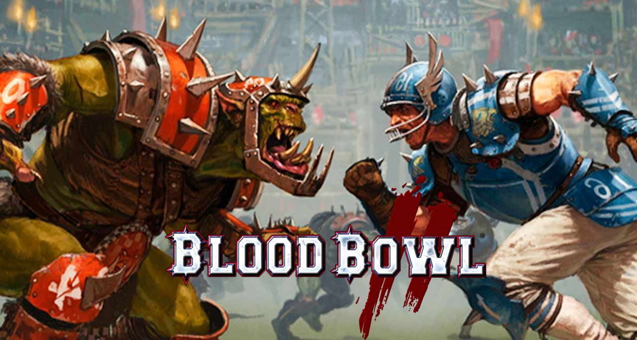 bloodbowl2_gameli2016_1f