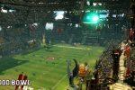 Скриншоты к игре Blood Bowl 2