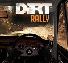 Dirty Rally