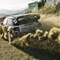 Системные требования игры Dirty Rally