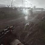 Скриншоты к игре Escape from Tarkov