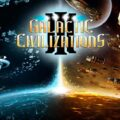 Galactic Civilizations 3 — Обзор игры