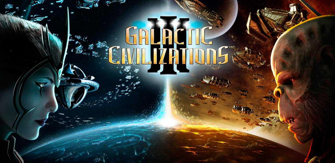 galciv3_gameli2016_1f