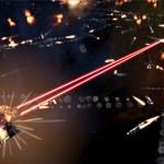Скриншоты к игре Galactic Civilizations 3
